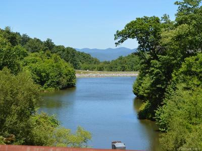 Hendersonville NC Residential Lots & Land For Sale: $115,000