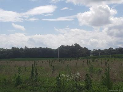 Residential Lots & Land For Sale: 9.74 Acres Hwy 218 Highway E #2
