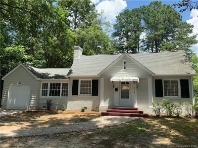 Cotswold Rental For Rent: 2619 Providence Road