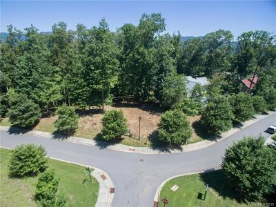 Buncombe County Residential Lots & Land For Sale: 7 Faulkner Avenue #14