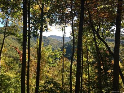 Residential Lots & Land For Sale: 241 Down The Hill Road #241