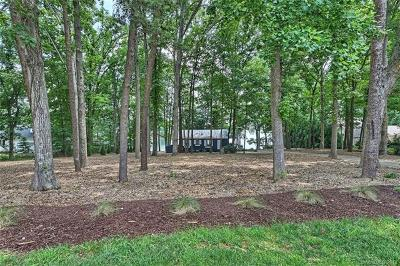Residential Lots & Land For Sale: 135 Washam Road #482
