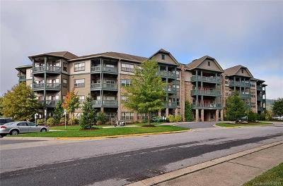 Condo/Townhouse For Sale: 9 Kenilworth Knoll #423