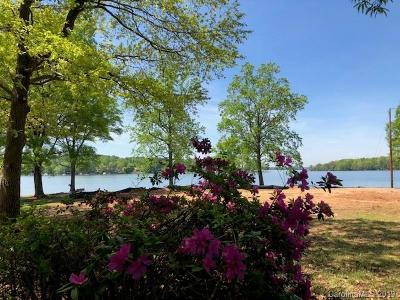 Cornelius NC Residential Lots & Land For Sale: $4,900,000
