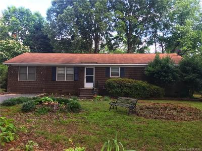 Rental For Rent: 1300 Stallings Road