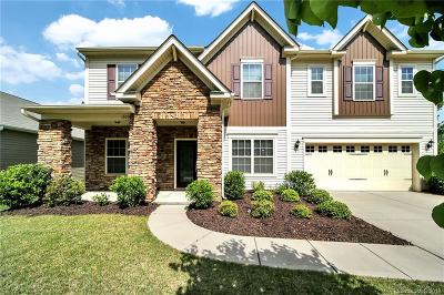 Single Family Home Under Contract-Show: 1600 Yellow Daisy Drive