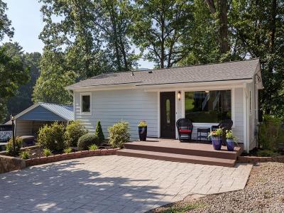 Single Family Home For Sale: 10 Freno Drive