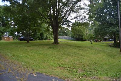 Statesville Residential Lots & Land For Sale: 184 Wildwood Loop