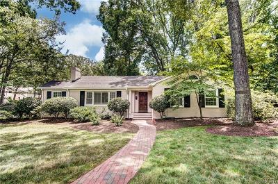Single Family Home Under Contract-Show: 426 Ellsworth Road