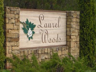 Fairview Residential Lots & Land For Sale: 37 Nuthatch Court #Lot 8