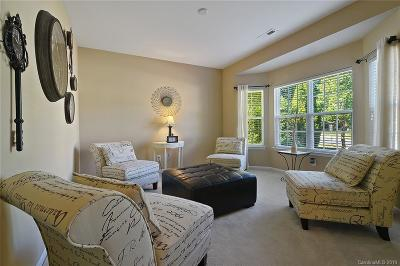 Charlotte NC Single Family Home For Sale: $287,000