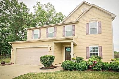 Single Family Home Under Contract-Show: 4305 Roundwood Court