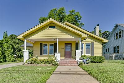 Monroe Single Family Home For Sale: 302 Griffith Road