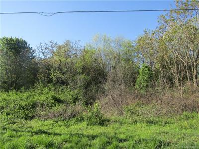 Shelby Residential Lots & Land For Sale: 111 Fritz Drive #Lot 53