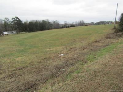 Kings Mountain Residential Lots & Land For Sale: 105 Bess Goforth Drive #Lot 36