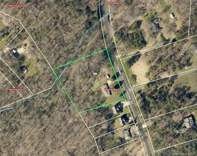 Charlotte NC Residential Lots & Land For Sale: $254,900