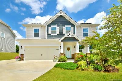 Single Family Home Under Contract-Show: 11111 Hat Creek Lane