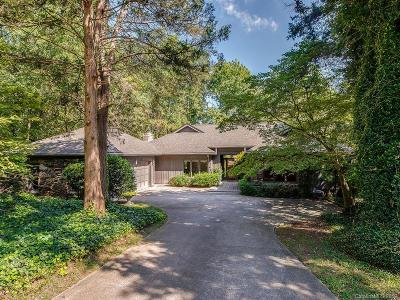 Single Family Home For Sale: 4137 Tapperty Circle