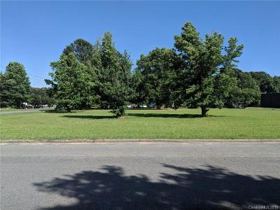 Indian Trail Residential Lots & Land For Sale: 212 Unionville Indian Trail Road