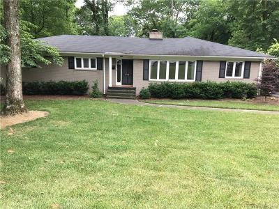 Cotswold Single Family Home For Sale: 4148 Chelmsford Road