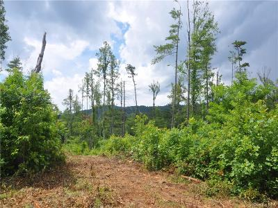 Residential Lots & Land For Sale: N Clear Creek Road