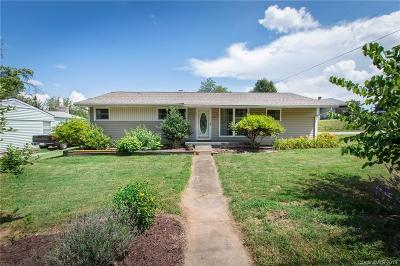 Single Family Home For Sale: 288 Sand Hill Road