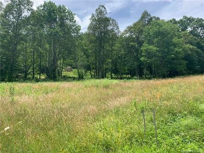 Residential Lots & Land For Sale: 651 Wash Freeman Road