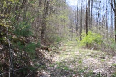 Weaverville Residential Lots & Land For Sale: 102 Chimney Rock Drive #145