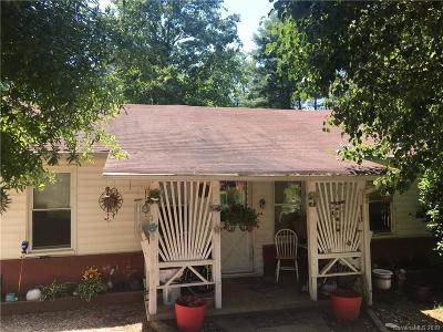 Single Family Home Under Contract-Show: 410 Brookwood Avenue