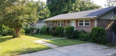 Westerly Hills Single Family Home Under Contract-Show: 2728 Sonora Lane