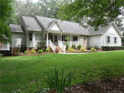 Single Family Home For Sale: 632 Spring Breeze Court