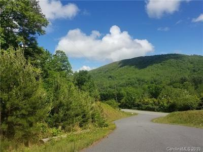Residential Lots & Land For Sale: 16 Acres on Bee Ridge Road
