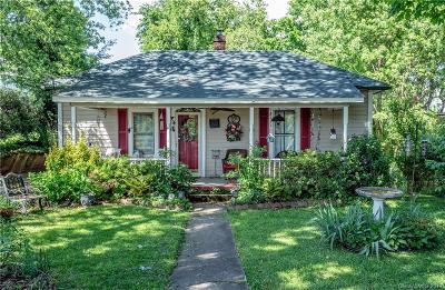 Candler, Asheville, Black Mountain, Weaverville, Fletcher, Woodfin Single Family Home For Sale: 335 Emma Road