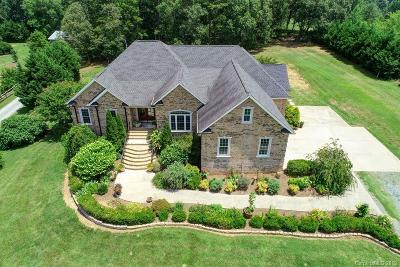 Wingate Single Family Home For Sale: 623 Witmore Road