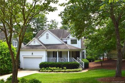 New London Single Family Home Under Contract-Show: 1009 Millingport Place