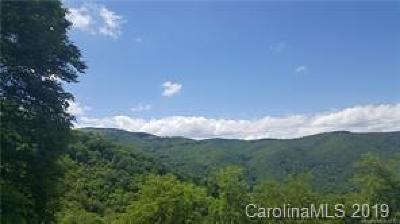 Haywood County Residential Lots & Land For Sale: 37 Trickle Creek Road #37