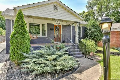 Single Family Home Under Contract-Show: 1626 Longfellow Street