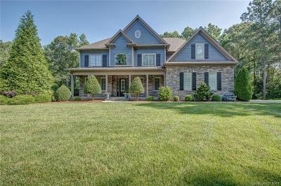 Single Family Home Under Contract-Show: 238 Conifer Way
