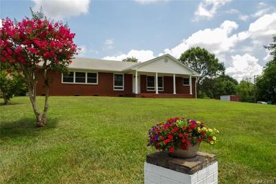 Single Family Home Under Contract-Show: 1718 Rozwood Drive