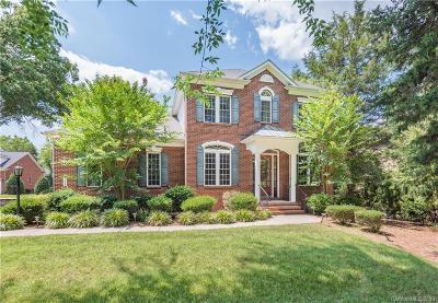 Southpark Single Family Home For Sale: 3125 Springs Farm Lane