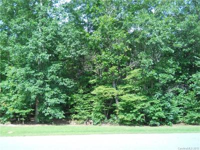 Residential Lots & Land For Sale: Prospect Trail