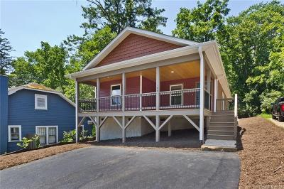 Single Family Home Under Contract-Show: 166 Laurel Loop