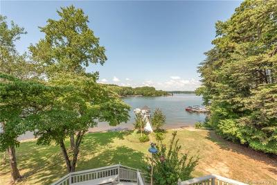 The Point Single Family Home Under Contract-Show: 131 Misty Cove Lane
