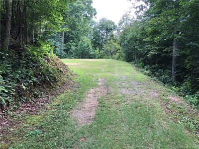 Haywood County Residential Lots & Land For Sale: 105 Pats Lane #105