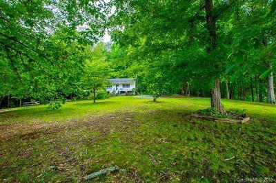 Lexington Single Family Home For Sale: 7731 Linwood Southmont Road