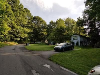 Asheville Multi Family Home For Sale: 179 McKinney Road