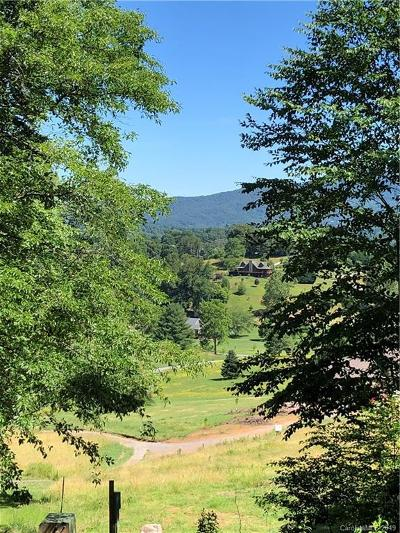 Haywood County Residential Lots & Land For Sale: Tanglewood Lane