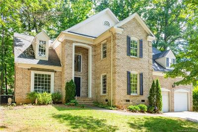 Wynfield, Wynfield Creek, Wynfield Forest Single Family Home For Sale: 14810 Charterhouse Lane