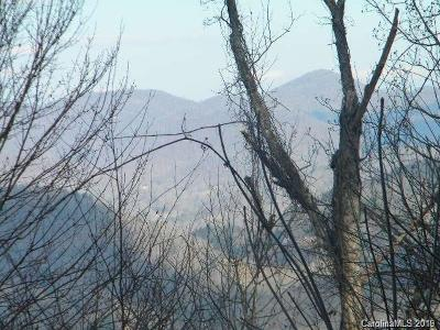 Haywood County Residential Lots & Land For Sale: Lot 49 Hoot Owl Ridge Road