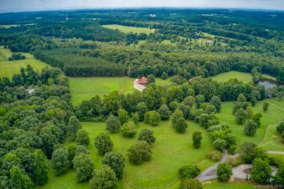 Columbus Residential Lots & Land For Sale: 106 Uncle Coss Pond Lane